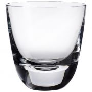Villeroy&Boch - American Bar Straight Bourbon - Szklanka Old Fashioned 98 mm