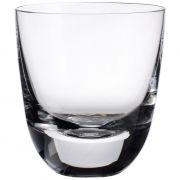 Villeroy&Boch - American Bar Straight Bourbon - Szklanka do koktajli/drinków 88 mm