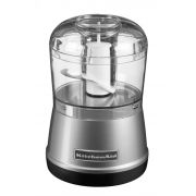 KitchenAid - Malakser mini KitchenAid grafitowy