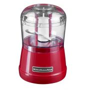 KitchenAid - Malakser mini KitchenAid czerwony