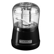KitchenAid - Malakser mini KitchenAid czarny