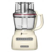 KitchenAid - Malakser KitchenAid 3,1l kremowy
