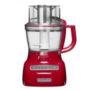 KitchenAid - Malakser KitchenAid 3,1l czerwony