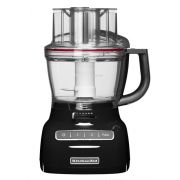 KitchenAid - Malakser KitchenAid 3,1l czarny
