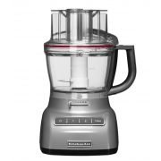 KitchenAid - Malakser KitchenAid 3,1l grafitowy