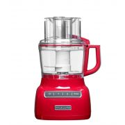 KitchenAid - Malakser KitchenAid 2,1l czerwony
