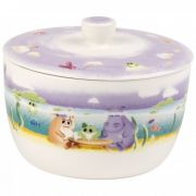 Villeroy&Boch - Lily in Magicland - Pojemnik 450ml - Outlet