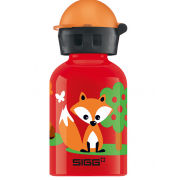 SIGG - Butelka Forest Day 0,3l