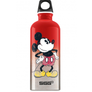 SIGG - Butelka Mickey Mouse 0,6l