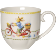 Villeroy&Boch - Annual Easter Edition - Kubek 0,40l