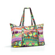 Reisenthel - Torba mini maxi lollipop 30l