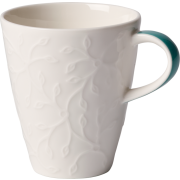 Villeroy&Boch - Caffe Club Floral Touch of Ivy - Kubek 0,20l