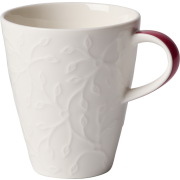 Villeroy&Boch - Caffe Club Floral Touch of Rose - Kubek 0,20l