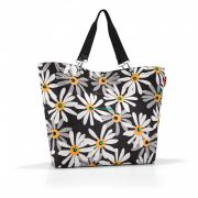 Reisenthel - Torba shopper XL margarite 35l