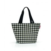 Reisenthel - Torba shopper M fifties black 15l