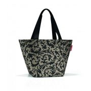 Reisenthel - Torba shopper M baroque taupe 15l