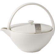 Villeroy&Boch - Tea Passion - Dzbanek do herbaty z filtrem