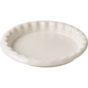 Villeroy&Boch - Clever Baking - Forma do tarty 31cm