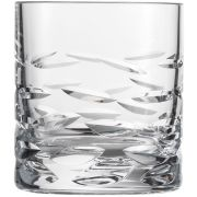 Schott Zwiesel - Basic Bar Surfing -  Zestaw szklanek do whisky 6el. 276ml