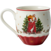 Villeroy&Boch - Annual Christmas Edition - Kubek 0,53l