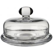 Villeroy&Boch - Retro Accessories - Maselnica 10,6 cm